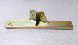 Suport 1 Reductor Jimny - HD